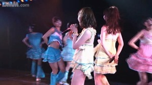 AKB48 140428 B3R LOD 1830 (Shonichi).wmv - 00119