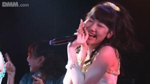 AKB48 140428 B3R LOD 1830 (Shonichi).wmv - 00124
