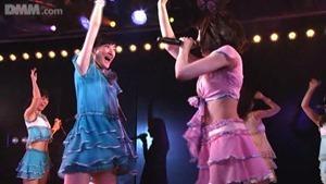 AKB48 140428 B3R LOD 1830 (Shonichi).wmv - 00126