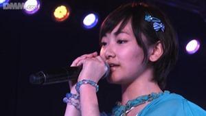 AKB48 140428 B3R LOD 1830 (Shonichi).wmv - 00145