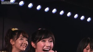 AKB48 140428 B3R LOD 1830 (Shonichi).wmv - 00151