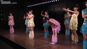 AKB48 140428 B3R LOD 1830 (Shonichi).wmv - 00172