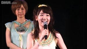 AKB48 140428 B3R LOD 1830 (Shonichi).wmv - 00201