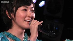 AKB48 140428 B3R LOD 1830 (Shonichi).wmv - 00209