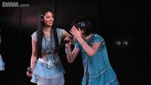 AKB48 140428 B3R LOD 1830 (Shonichi).wmv - 00210