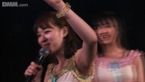 AKB48 140428 B3R LOD 1830 (Shonichi).wmv - 00219