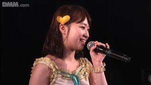 AKB48 140428 B3R LOD 1830 (Shonichi).wmv - 00222