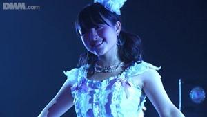 AKB48 140428 B3R LOD 1830 (Shonichi).wmv - 00258