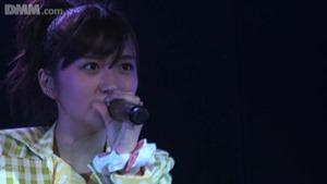 AKB48 140428 B3R LOD 1830 (Shonichi).wmv - 00272