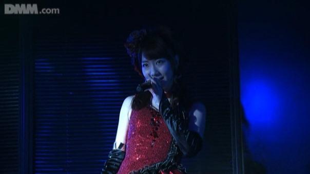 AKB48 140428 B3R LOD 1830 (Shonichi).wmv - 00283