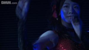 AKB48 140428 B3R LOD 1830 (Shonichi).wmv - 00290