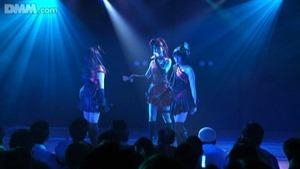 AKB48 140428 B3R LOD 1830 (Shonichi).wmv - 00293