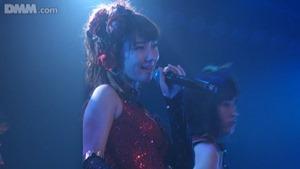 AKB48 140428 B3R LOD 1830 (Shonichi).wmv - 00294