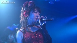 AKB48 140428 B3R LOD 1830 (Shonichi).wmv - 00295