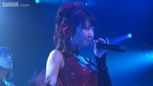AKB48 140428 B3R LOD 1830 (Shonichi).wmv - 00296