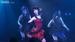 AKB48 140428 B3R LOD 1830 (Shonichi).wmv - 00298