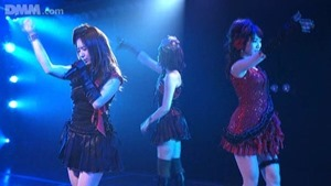 AKB48 140428 B3R LOD 1830 (Shonichi).wmv - 00300