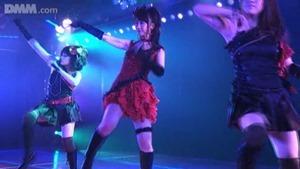 AKB48 140428 B3R LOD 1830 (Shonichi).wmv - 00310