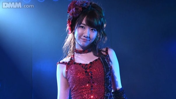 AKB48 140428 B3R LOD 1830 (Shonichi).wmv - 00318