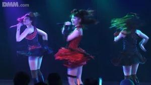 AKB48 140428 B3R LOD 1830 (Shonichi).wmv - 00325