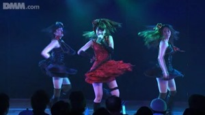 AKB48 140428 B3R LOD 1830 (Shonichi).wmv - 00326