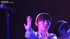 AKB48 140428 B3R LOD 1830 (Shonichi).wmv - 00328