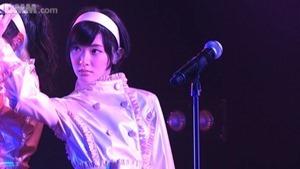 AKB48 140428 B3R LOD 1830 (Shonichi).wmv - 00331