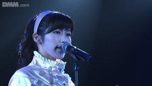 AKB48 140428 B3R LOD 1830 (Shonichi).wmv - 00333