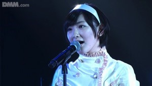 AKB48 140428 B3R LOD 1830 (Shonichi).wmv - 00336