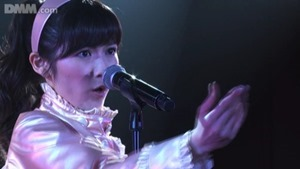 AKB48 140428 B3R LOD 1830 (Shonichi).wmv - 00337