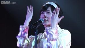 AKB48 140428 B3R LOD 1830 (Shonichi).wmv - 00339