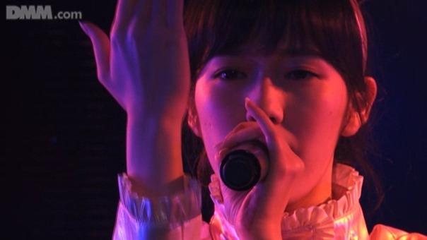 AKB48 140428 B3R LOD 1830 (Shonichi).wmv - 00343