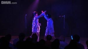 AKB48 140428 B3R LOD 1830 (Shonichi).wmv - 00345