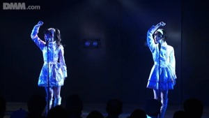 AKB48 140428 B3R LOD 1830 (Shonichi).wmv - 00346