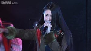 AKB48 140428 B3R LOD 1830 (Shonichi).wmv - 00357