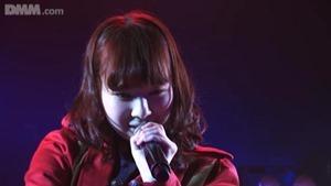 AKB48 140428 B3R LOD 1830 (Shonichi).wmv - 00366