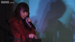 AKB48 140428 B3R LOD 1830 (Shonichi).wmv - 00384