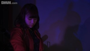 AKB48 140428 B3R LOD 1830 (Shonichi).wmv - 00386