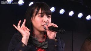 AKB48 140428 B3R LOD 1830 (Shonichi).wmv - 00393