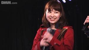 AKB48 140428 B3R LOD 1830 (Shonichi).wmv - 00408