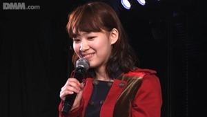AKB48 140428 B3R LOD 1830 (Shonichi).wmv - 00418