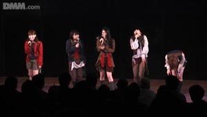 AKB48 140428 B3R LOD 1830 (Shonichi).wmv - 00432