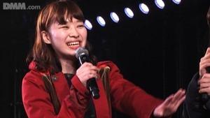 AKB48 140428 B3R LOD 1830 (Shonichi).wmv - 00440