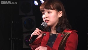 AKB48 140428 B3R LOD 1830 (Shonichi).wmv - 00447