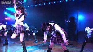 AKB48 140428 B3R LOD 1830 (Shonichi).wmv - 00462