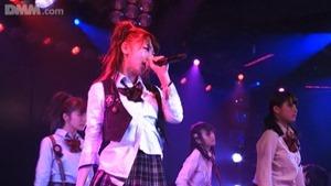 AKB48 140428 B3R LOD 1830 (Shonichi).wmv - 00463