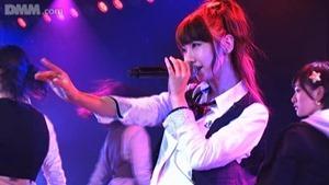 AKB48 140428 B3R LOD 1830 (Shonichi).wmv - 00465