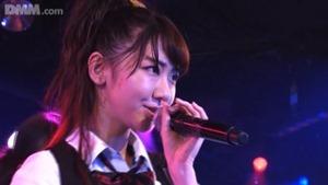 AKB48 140428 B3R LOD 1830 (Shonichi).wmv - 00468