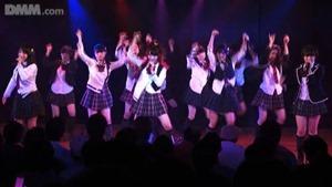 AKB48 140428 B3R LOD 1830 (Shonichi).wmv - 00475