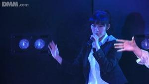 AKB48 140428 B3R LOD 1830 (Shonichi).wmv - 00478